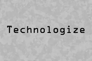 Technologize